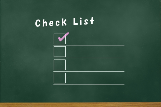 クラウドワークスの登録方法!特徴やメリットとデメリットまとめ