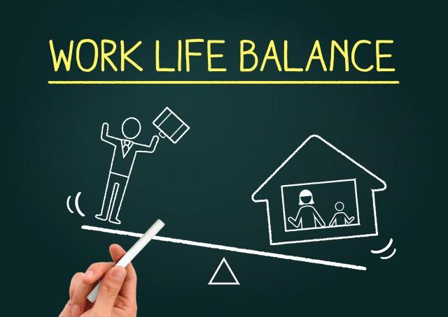 フルタイム共働きでの子育てと仕事の両立は難しい