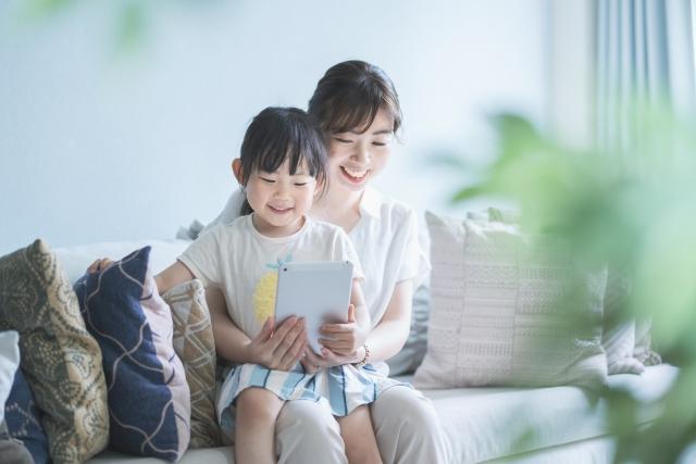 子供の吃音を治したい!家庭の環境改善と取り組みや接し方:まとめ