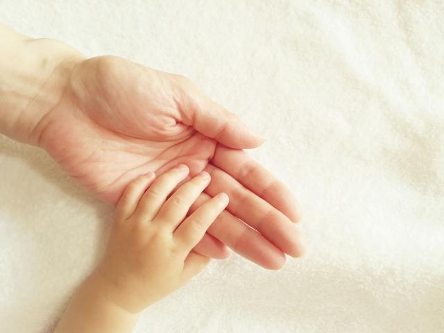 子供の吃音を治したい。治したい気持ちで取り組んで結果