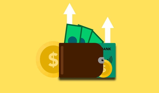 専業主婦が積み立てNISAで投資を始めるきっかけ、収入減