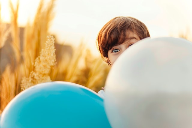 【7歳子供の吃音症】小学校の発表で悪化、わからない変化を親子で考える